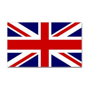 british_flag_rectangular
